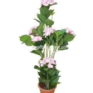 artificial plants singapore | craftway floral & gifts