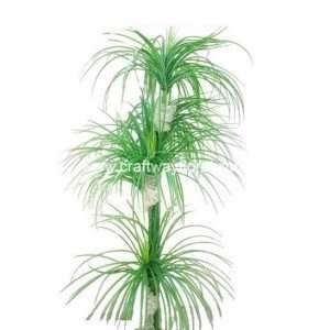 Artificial Dracaena Marginata