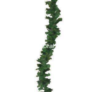 Artificial adjustable Fraser fir 1.8m