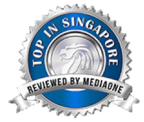 Top Florists In Singapore Reviewed by MediaOne
